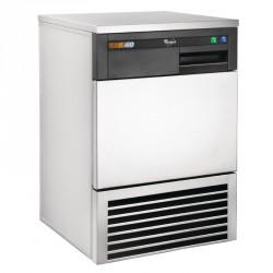 Machine à glaçons Whirlpool AGB024 K40