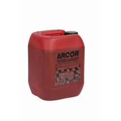 Arcor 10 litres naturel