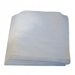 1000 sacs sous vide 200x300 haute densité
