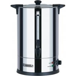 Distributeur d'eau chaude 15L