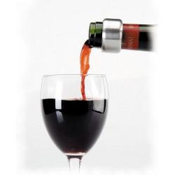 Anneau stop Goutte à vin